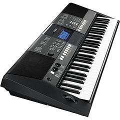 Organeta Yamaha Psr e- 423 / usado ( solo whatsapp)