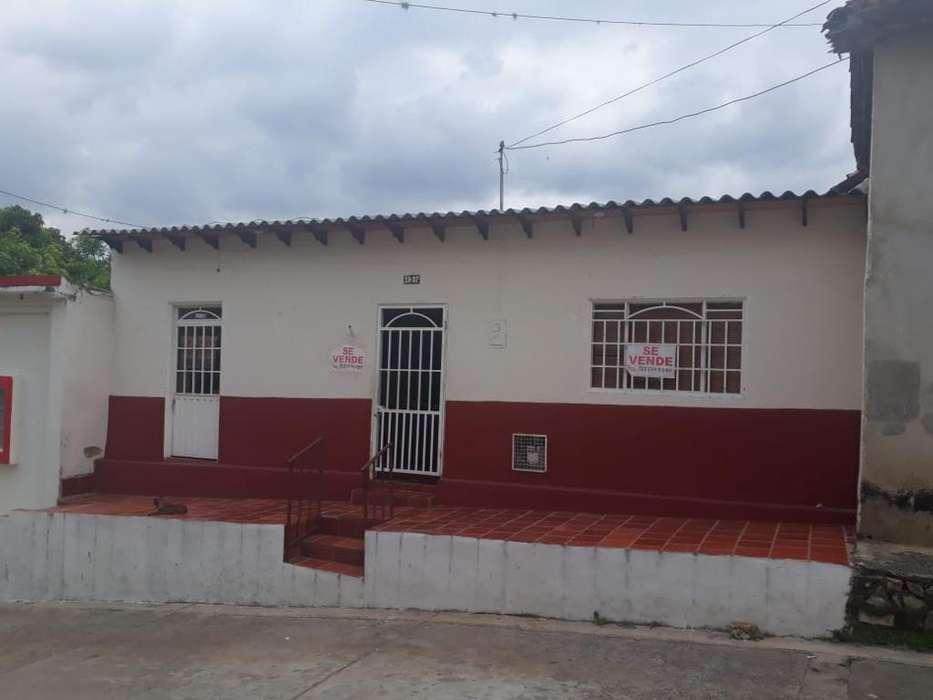 VENTA CASA OCAÑA - 212MTS BARRIO EL LLANO, SE RECIBE INMUEBLE EN AGUACHICA O BUCARAMANGA