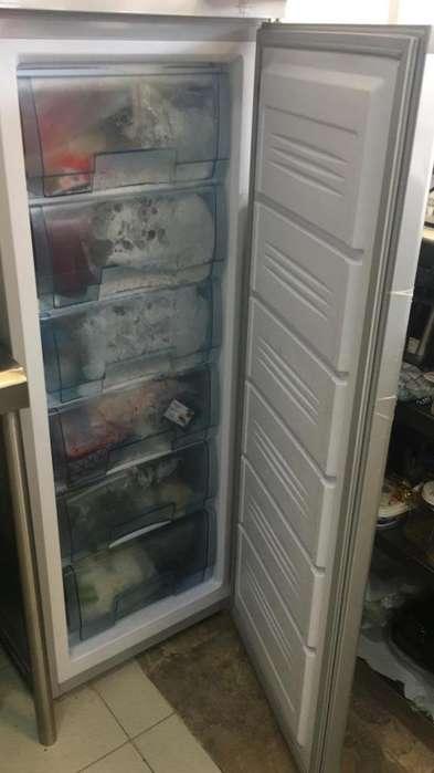 NEVERAS <strong>congelador</strong>