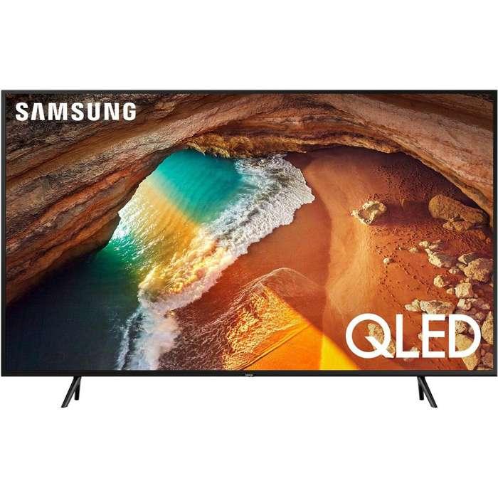 Samsung Qled 55 PULGADAS Nuevas