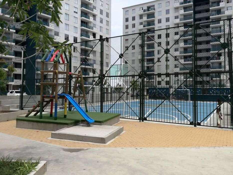 En venta Terrazas de calicanto apartamento acabado - wasi_1085977