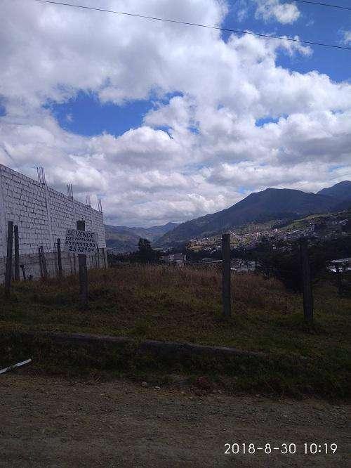 venta de terreno en sector las pitas 2 loja ecuador