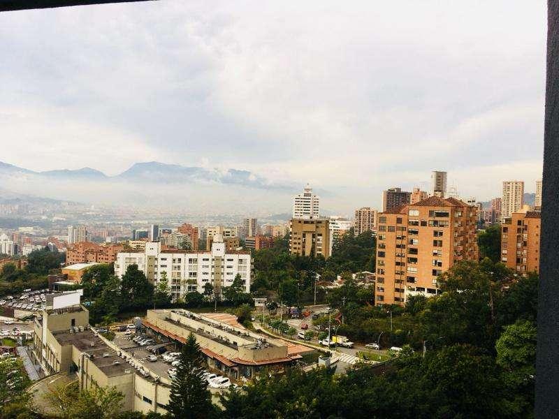 <strong>apartamento</strong> En Venta En Medellin San Lucas Cod. VBMER200581