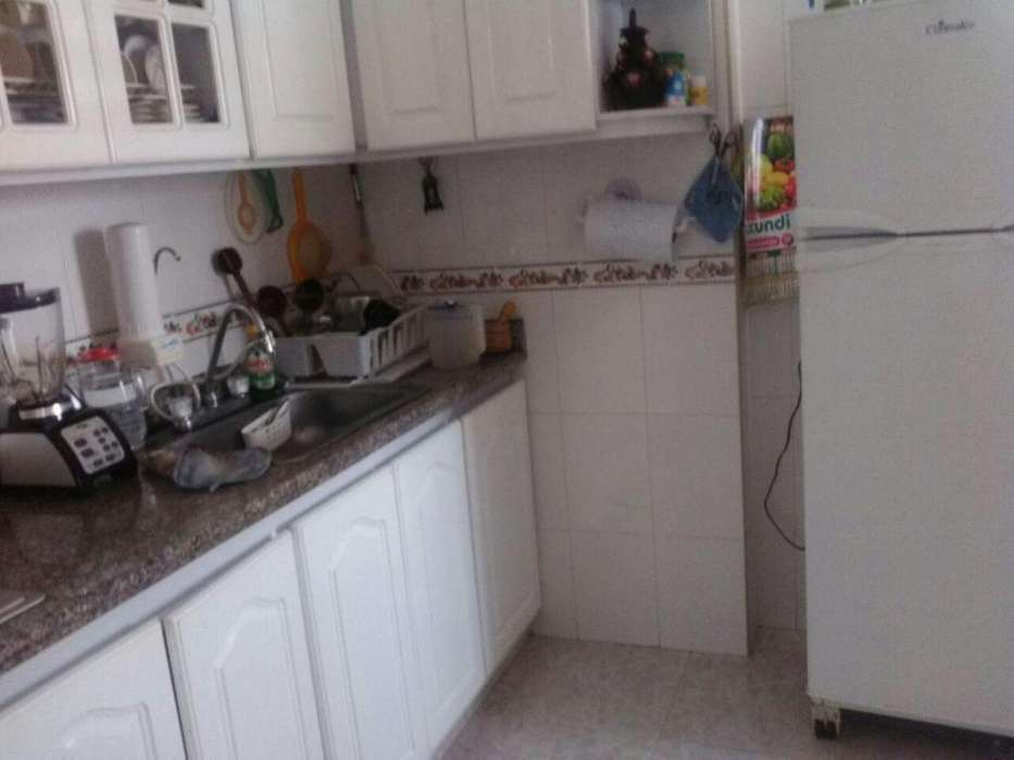 Apartamento - wasi_516430