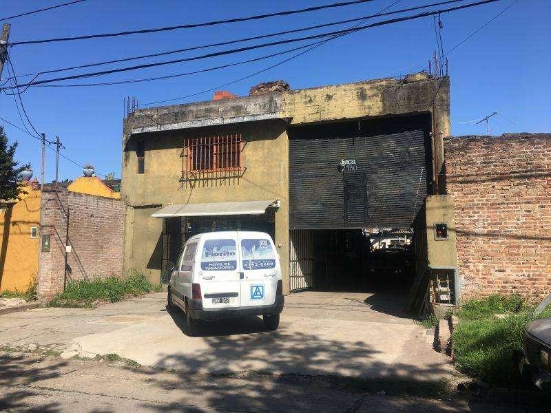Galpon en Alquiler en Martinez fleming / panamericana, San isidro 45000