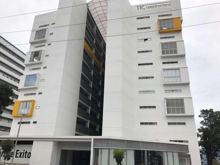 VENDO <strong>apartamento</strong> ESQUINERO CONJUNTO EL CIELO .