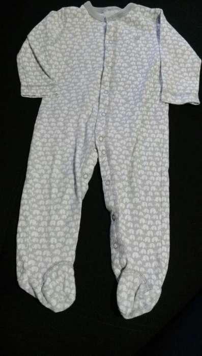 2 Pijamas Marca Epk Segunda Mano