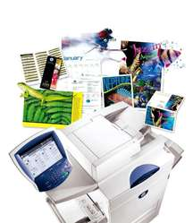 Suministros Xerox Repuestos, Partes y Refacciones