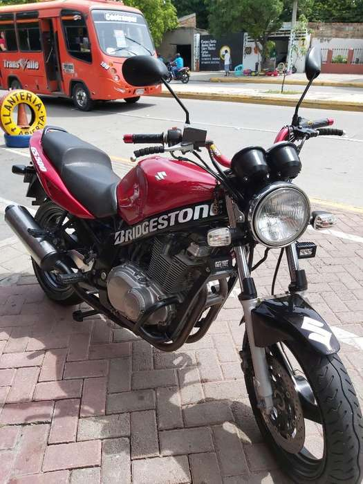 Gs 500 2006