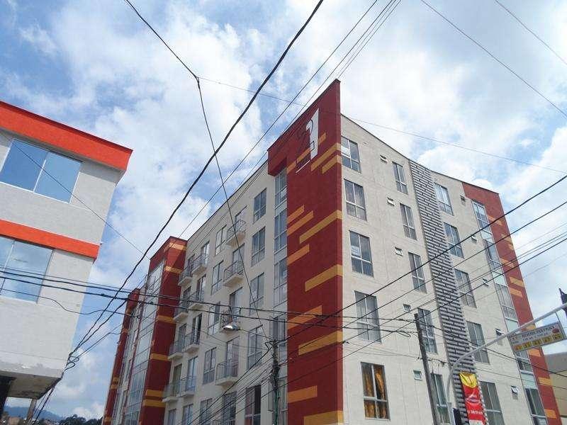 Arriendo Apartaestudio en el Centro Pereira 12316