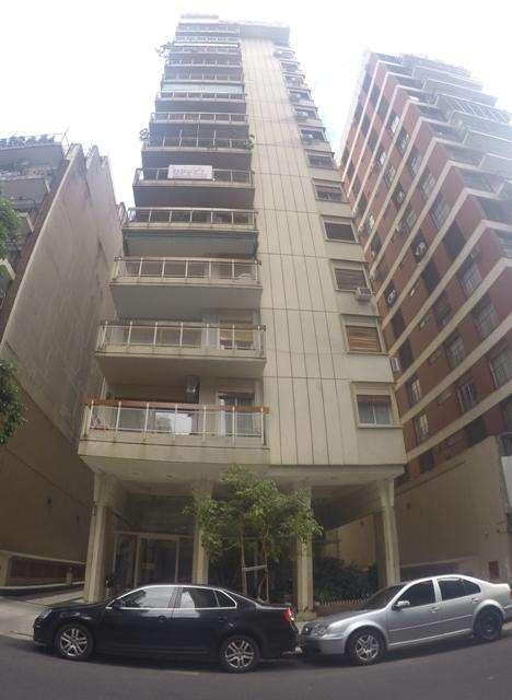 Departamento en Alquiler en Belgrano, Capital federal 46900