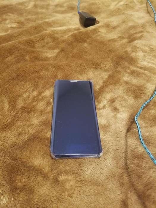 Protector para Samsung Galaxy S6
