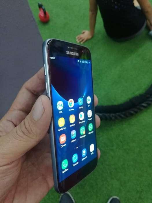 Samsung Galaxy S7 4gb Ram