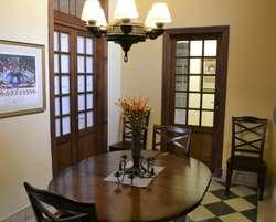 Se Vende Casa Centro 2d.de Categoría Negociable