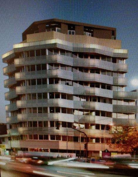 Oficina en Alquiler en Palermo, Capital federal, palermo, palermo hollywood US 850