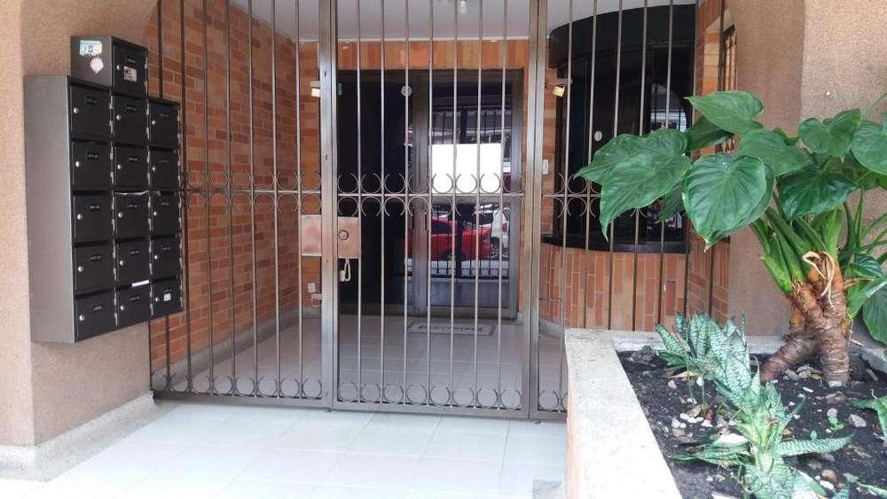 VENTA DE <strong>apartamento</strong> BARRIO LA AURORA BUCARAMANGA - wasi_1180978