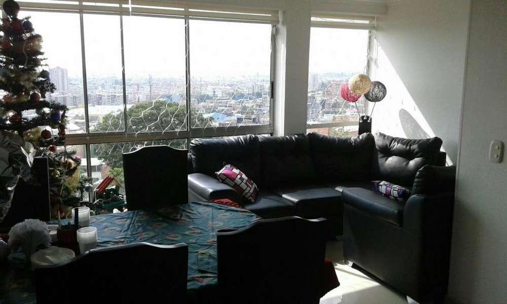 Apartamento, Venta, Bogota, SUBA CENTRO, VBIDM1211