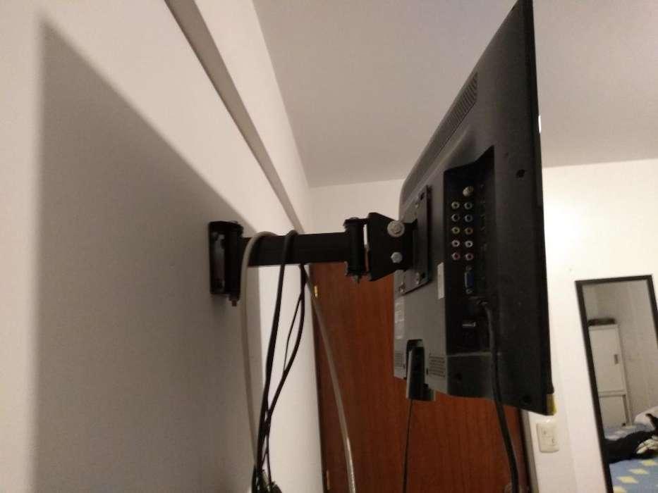 Vendo Tv Imaco