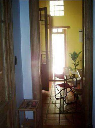 Un hermoso y luminoso apartamento de 3 habitaciones totalmente amueblado en San Telmo dueño directo