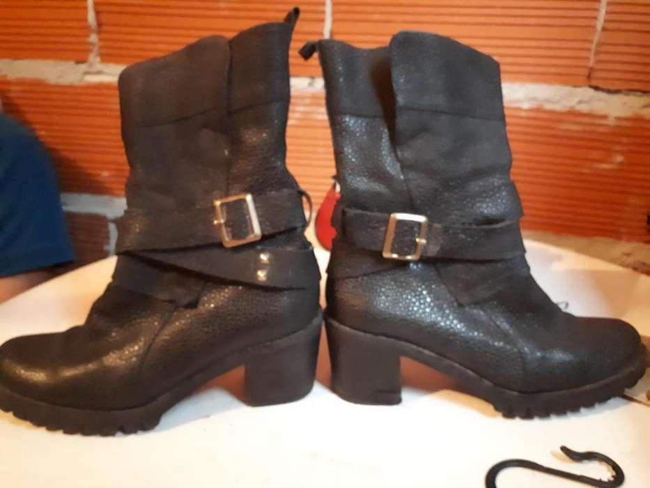 c32a38f10e5 Botas de mujer  Ropa y Calzado en Argentina