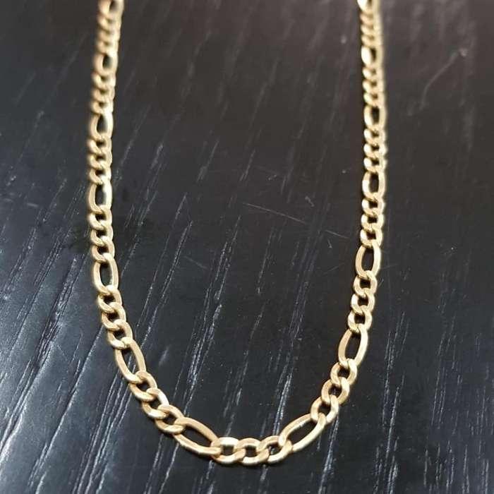 63a383fdf83a Venta cadenas de oro Colombia - Accesorios Colombia - Moda - Belleza