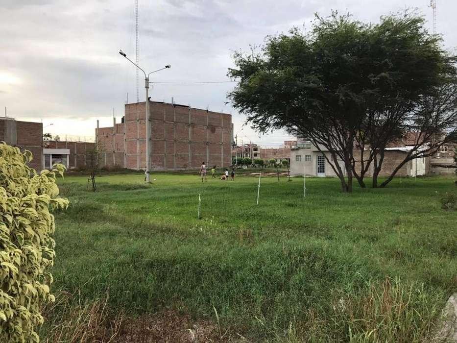 Venta de lotes en Chiclayo, terreno desde 115 m2 , CHICLAYO