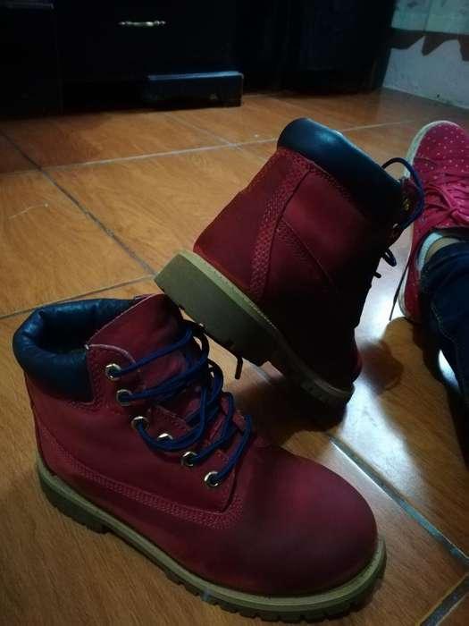 Zapato de Mujer Talla 36 37 Los 2 a 75