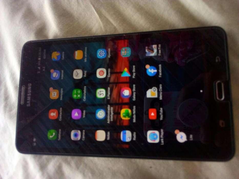 Vendo Una Tablet A6