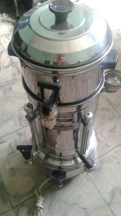 Greca Cafetera 40 Tintos 317 4694699