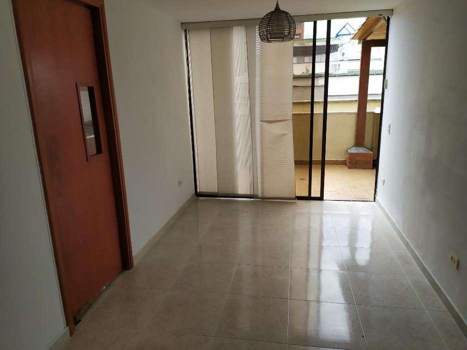Se Vende O Permuta <strong>apartamento</strong>