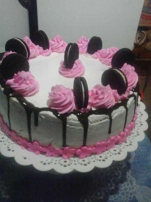 Tortas para Mamá.. 3794338035 Watsap