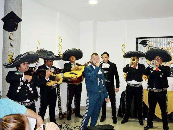 Mariachis en Bello Antioquia hoy precios Economicos