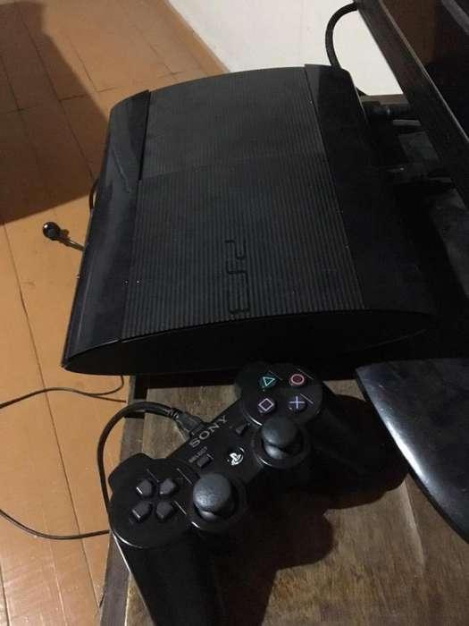 Playstation 3 512 Gb