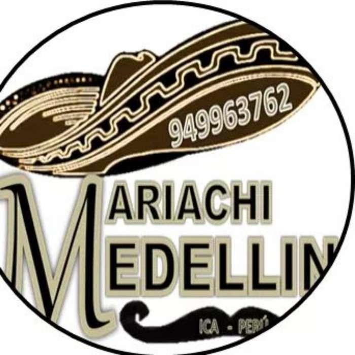 Show de Mariachi en Ica Para todo tipo de eventos en la ciudad de Ica y Fuera