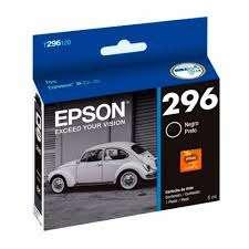 Cartucho Epson T296320-al P/xp-241/441 Magent