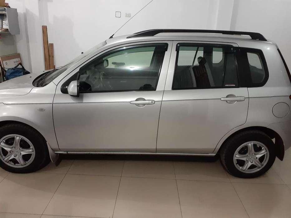 Mazda Demio 2006 - 174000 km