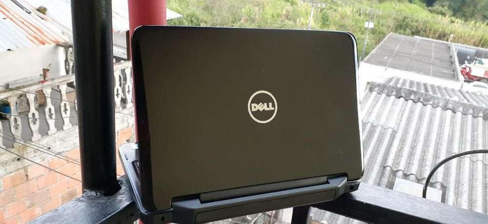 Computador Dell Vendo O Cambio