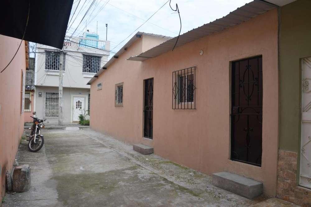 Casa en Venta, Sauces 8, Norte de Guayaquil