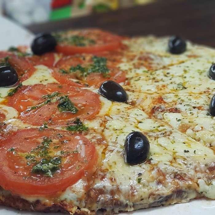 Busco Pizzero Y Planchero con Experienci
