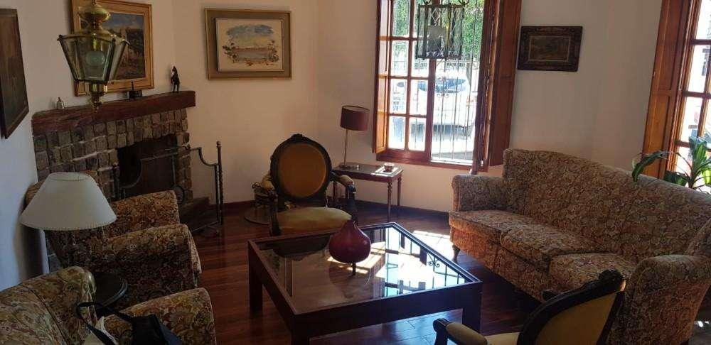 Casa en venta, Residencial Velez Sarsfield, Pizarro 800