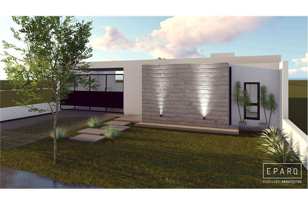 Duplex de 2d COMARCA DE ALLENDE