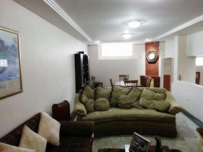 Hermoso Departamento 3 Dormitorios, Y Del Cebollar, Abelardo J Andrade