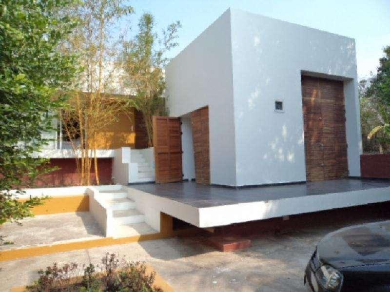 Cod. ABARE72831 Casa En Arriendo/venta En Cartagena Turbaco