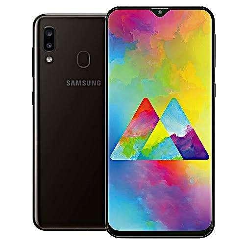 630d9b00edf Venta: Teléfonos - Celulares en Tacna | OLX