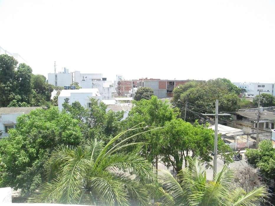 ARRIENDO <strong>apartamento</strong> ALPES CARTAGENA - wasi_526294