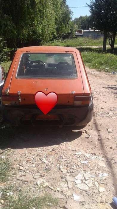 Fiat 147 1984 - 90003 km