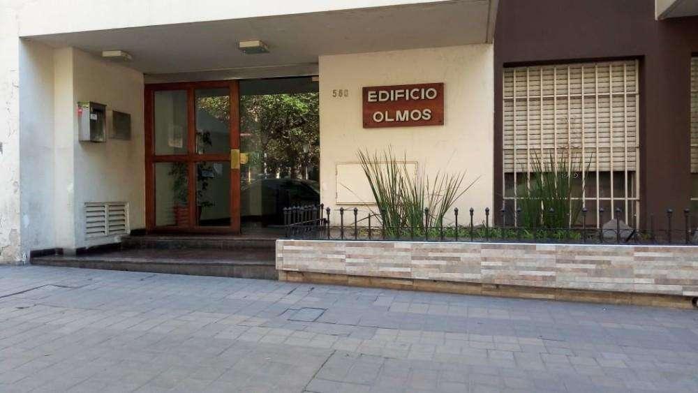 Departamento en alquiler, Nueva Cordoba, Chacabuco 500