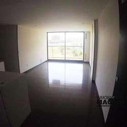 Se Vende Apartamento Edificio Terrazas Club House