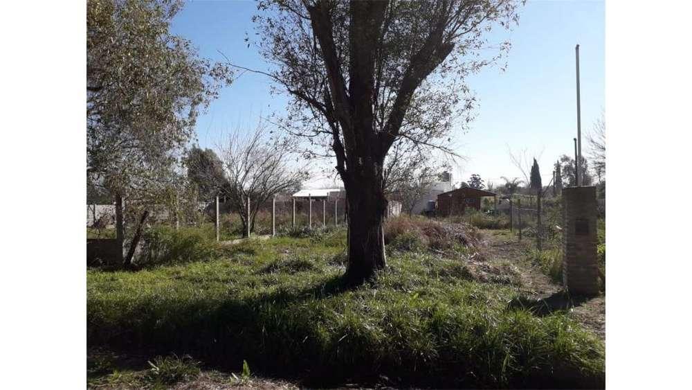 Colectora 100 - UD 17.000 - Terreno en Venta