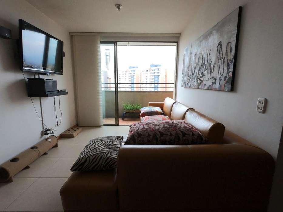SE VENDE <strong>apartamento</strong> EN BELÉN, LOMA DE LOS BERNAL - wasi_1130324